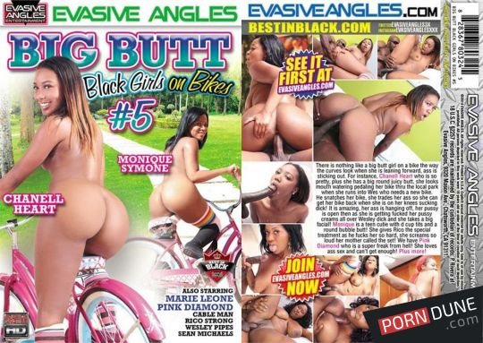 Free Full Length X Rated Movies