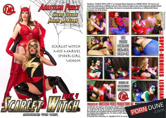 Newest Superhero Porn Movies | Hot XXX Superhero Free Sex Movies |  porndune.com